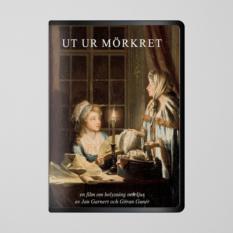 DVD_ut_ur_morkret