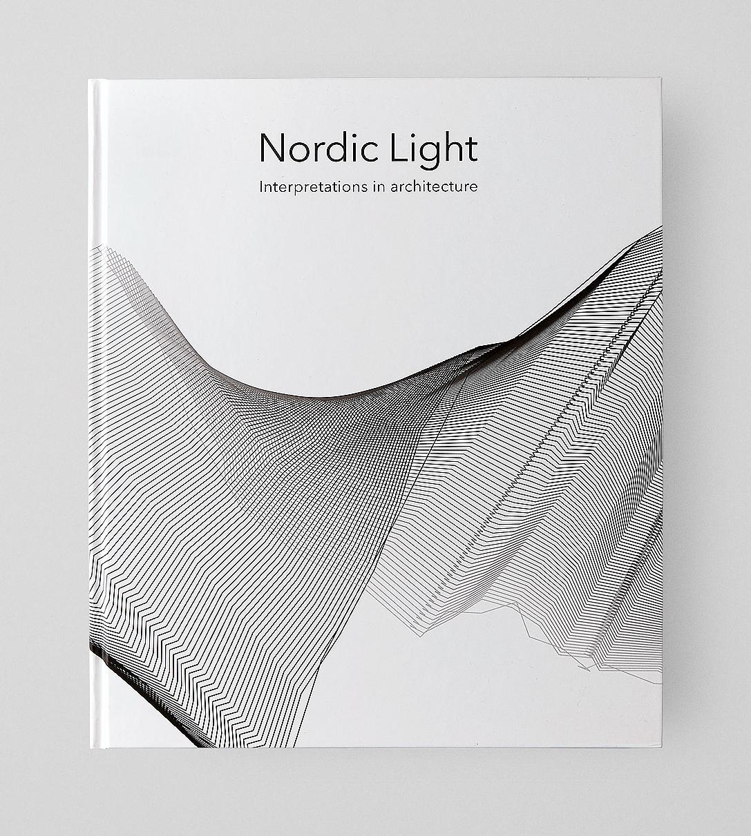 nordic light ljuskultur. Black Bedroom Furniture Sets. Home Design Ideas