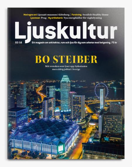 ljuskultur_mockup_-0216