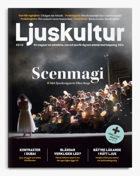 ljuskultur_mockup_-0315