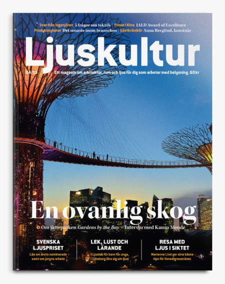 ljuskultur_mockup_-0415