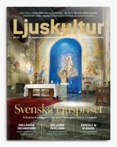 ljuskultur_mockup_-0515