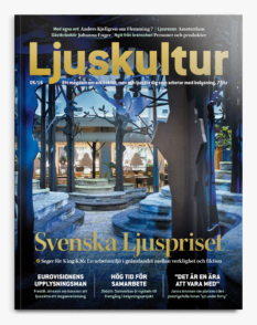 ljuskultur_mockup_-0516