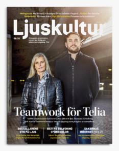 ljuskultur_mockup_-0616