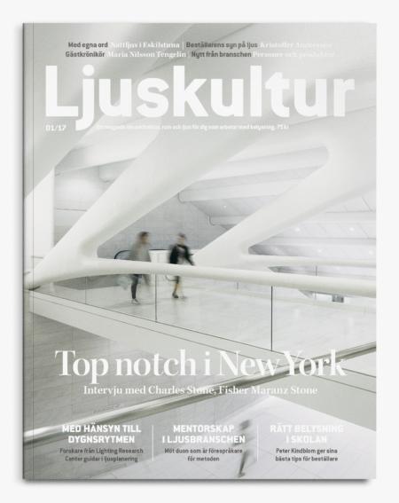 ljuskultur_MOCKUP-0107