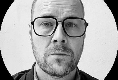 Jonas Hurtig