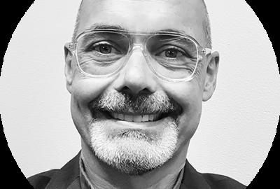 Martin Augustsson