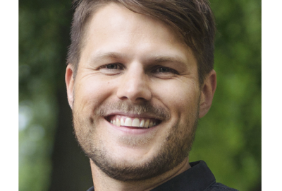 Tobias Olsson, ljusdesigner