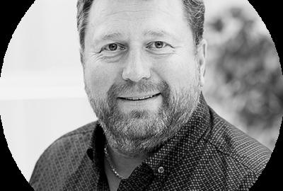 Tommy Säfström